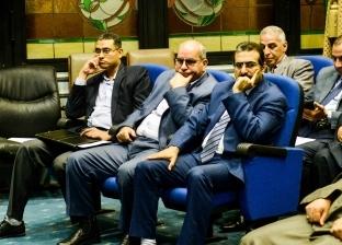 """""""زراعة النواب"""" توصي بزيارة كفر الشيخ لحل مشكلة الإسكان الاجتماعي"""