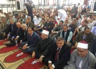 مفتي الجمهورية: الهجرة النبوية مرحلة فاصلة في تاريخ الإسلام