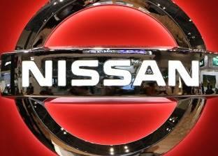 """إقالة رئيس شركة """"نيسان"""" للسيارات لاتهامه بالتهرب الضريبي"""