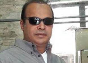 عاطل يقتل سائقا أثناء سرقته في السادس من أكتوبر