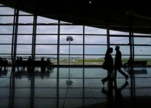 محكمة أمريكية تقضي بدخول أجداد وأحفاد المقيمين المشمولين بمرسوم الهجرة