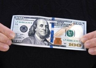 صندوق النقد: الدولار أعلى من قيمته بنسبة من 6 إلى 12%