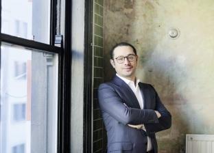 """أحمد الخطيب رئيس مجلس إدارة شركة """"أوسبكس إنترناشيونال"""": """"تحليل البيانات"""" تساعد الدول فى تحقيق النمو وتحسين الأوضاع الاقتصادية للمجتمعات"""