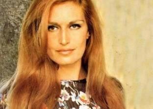 فيديو| داليدا في السينما المصرية.. من كومبارس إلى بطلة مع يوسف شاهين