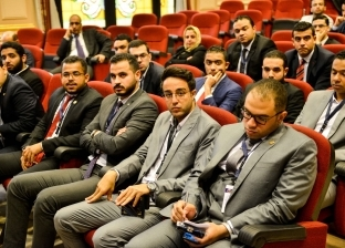 """""""دينية النواب"""" توصي بزيادة جودة الخدمات بمدينة الأزهر الجامعية"""