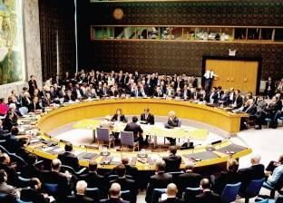 وفد مجلس الامن يزور الصومال في مايو