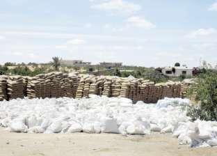 شعبة مواد البناء: زيادات الوقود لن تؤثر على أسعار الأسمنت والحديد