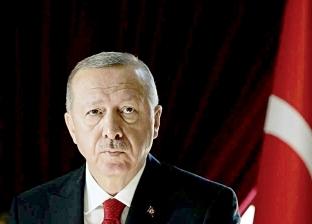 سرت.. باب الجحيم في وجه تركيا وميليشياتها على الأراضي الليبية