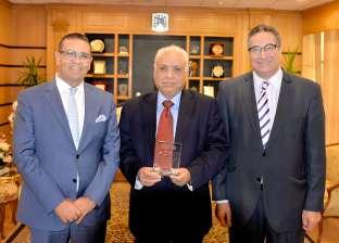 جامعة المنصورة تحتل المركز الأول في زراعة الكبد بالشرق الأوسط