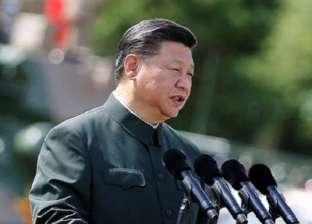 مدبولي يشارك في مأدبة عشاء أقامها الرئيس الصيني بمناسبة معرض الاستيراد