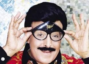 اختبر معلوماتك مع أيقونة الكوميديا سمير غانم
