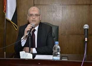 """""""تجارة عين شمس"""" تطلق مبادرة """"تكامل"""" لتأهيل طلاب كليات الجامعة"""