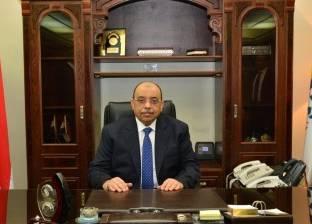 وزير التنمية: اتفاقية إطارية لتطوير المراكز التكنولوجية بقنا وسوهاج