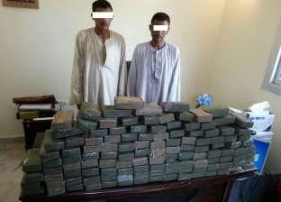 «الأمن العام» يضبط 210 قضايا مخدرات خلال 24 ساعة