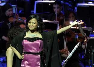 الثلاثاء.. مختارات غنائية عالمية فى معهد الموسيقى العربية