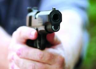 ضبط تشكيل عصابي متورط في جرائم قتل وسرقة سيارات بالجيزة