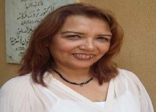 نائب رئيس أكاديمية الفنون: معهد السينما لم يتم تطويره من الخمسينات.. و«الموسيقى العربية» بلا أجهزة حديثة