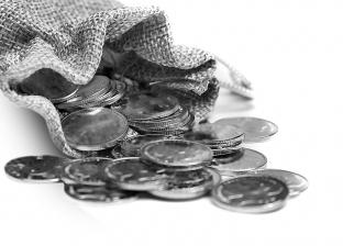 مصلحة سك العملة هنا ذاكرة مصر المعدنية