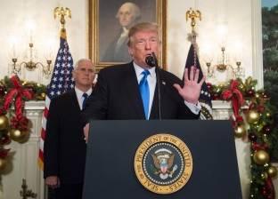 دراسة| منتدى الشرق الأوسط: قرار ترامب يعيد ترتيب أوراق داعش المتساقطة
