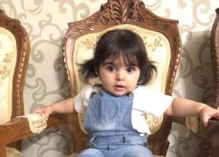 """""""أمن بورسعيد"""" ينفي اختفاء رضيعة من والدتها..ويحذر من ترويج الشائعات"""