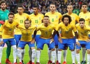 بث مباشر مباراة التشيك والبرازيل اليوم 26-3-2019