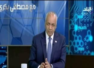 """بكري لرئيس الوزراء: ارفع المرتبات لتتماشى مع """"غلاء الأسعار الفاحش"""""""