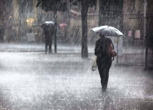 «الأرصاد» تكشف سمات فصل الخريف 2021.. أمطار غزيرة تصل لحد السيول