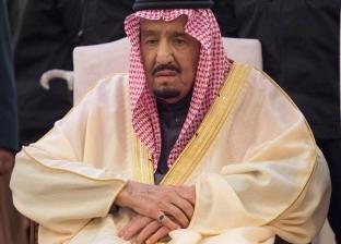 عاجل| السعودية تدين حادث انفجار أتوبيس سياحي بشارع الهرم