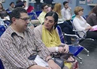 """وليد يوسف عن ماجد الكدواني: """"ليفل الوحش في عالم التمثيل"""""""