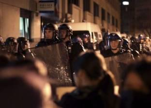 عاجل| إطلاق نار في مدينة ستراسبورج الفرنسية