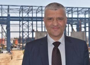 عمال «الوجه القبلى للكهرباء» يستغيثون بالرقابة الإدارية