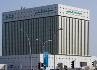 1.05 مليار دولار تحويلات مصرية من قطر فى 2016