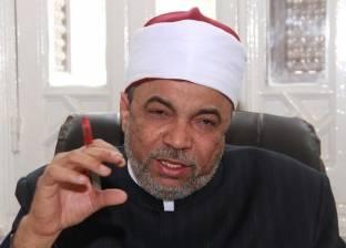 رئيس القطاع الديني بالأوقاف: أول يوم تراويح مر بسلام ولم ترصد مخالفات