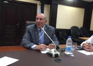 محافظ البحر الأحمر: وزارة البترول جهزت 11 مناقصة للتنقيب عن الذهب