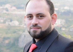 صديق أول ضحية بحرائق لبنان: كان شهما وخرج لمساعدة الحماية المدنية