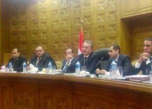 """""""العدل"""": دعم خزانة الدولة من تحصيل الرسوم القضائية وأتعاب المحاماة"""