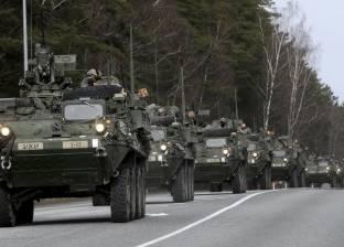 موسكو: سنرد على أكبر تدريبات الناتو دبلوماسيا وعسكريا
