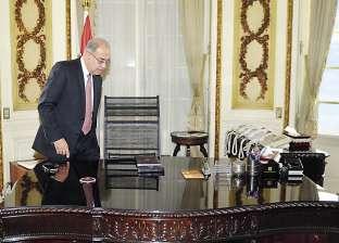 رئيس الوزراء: نستفيد من دور القوات المسلحة في إدارة بعض المشروعات