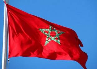 المغرب: مبادرة شبابية لتخفيف وطأة البرد على مشرّدي الدار البيضاء