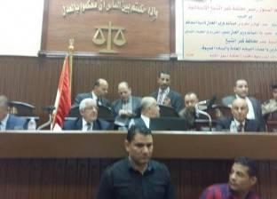 """إحالة مدير عام بـ""""مصر لتأمينات الحياة"""" للمحاكمة التأديبية"""