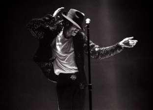 """إزالة تمثال شمعي لمايكل جاكسون بالدنمارك بسبب """"اتهامات التحرش"""""""
