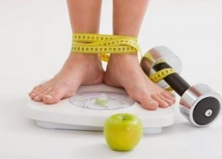 ريجيم الصيام المتقطع لإنقاص الوزن.. اعرف فوائده المذهلة