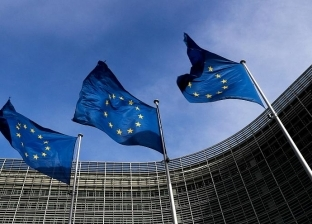 مصر وأوروبا.. 9 أرقام تشرح أبعاد العلاقات الاقتصادية المشتركة