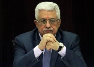 السفارة الفلسطينية بالخرطوم تنظم وقفة تأييد للرئيس محمود عباس