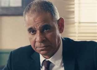 """""""البزاوي"""" يتعاطف مع مراسلة لبنان الباكية: كان مشهدا يُدمي القلب"""