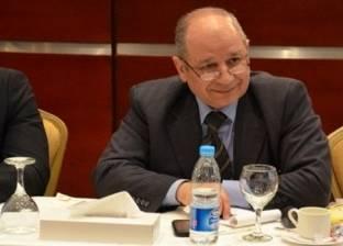 """""""أبو العزم"""" يغيّر تشكيل الأمانة الفنية لشؤون أعضاء مجلس الدولة"""