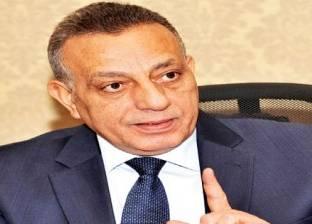 اليوم.. توقيع بروتوكول بين محافظة الجيزة وجامعة القاهرة لإنشاء مدرستين