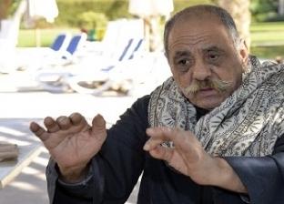 أقدم سجين فى مصر: كدّاب لو قلت مش ندمان