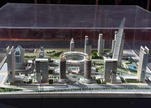 عاصمة جديدة ومحطة نووية وتأمينات.. 2020 عام البشاير في مصر