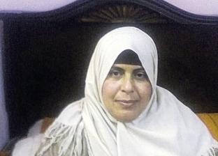 محرومات من «الأم المثالية» بسبب «الأمية»: «كفاية ربينا العيال»